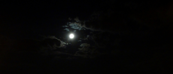 Blog - Lune